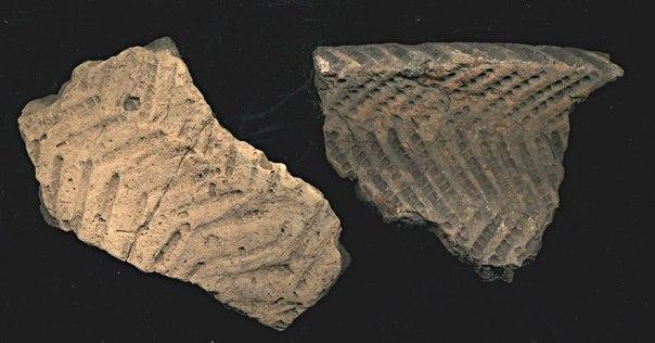 http://archeologia.narod.ru/kostroma/kost2.jpg