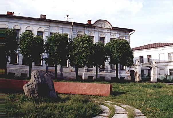 http://archeologia.narod.ru/kostroma/kost8.jpg