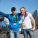 Дмитрий Козлов фото #38