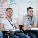 Дмитрий Козлов фото #36