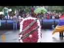 Электро Майдан в Ереване организовали дабы сбить цену компании Электросети Армении для Самвэла Карапетяна?29.06.2015