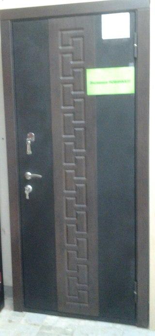 двери входные 800 мм цена