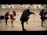 RHYTHM HEARTZ  Jason Derulo -Talk Dirty (Feat. 2 Chainz)
