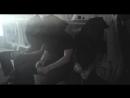 Miss May I - Day by Day (2012) (hd 720, Клип, Группа, Видео, Официальное, Рок, Метал, Metal, Rock, Hardcore)