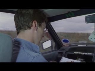 Стюарт: Прошлая жизнь (2007) - ТРЕЙЛЕР