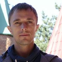 Алексей Анашкин