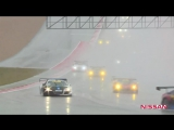 Pirelli World Challenge 2015 - GT/GTA/GT Cup - Round 2 - Circuit of The Americas