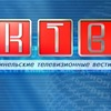 """Телеканал """"Надежда"""" г.Кинель"""