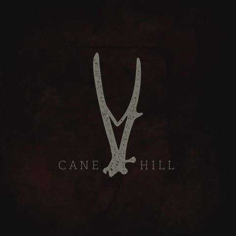 Cane Hill - Time Bomb [new track] (2015)