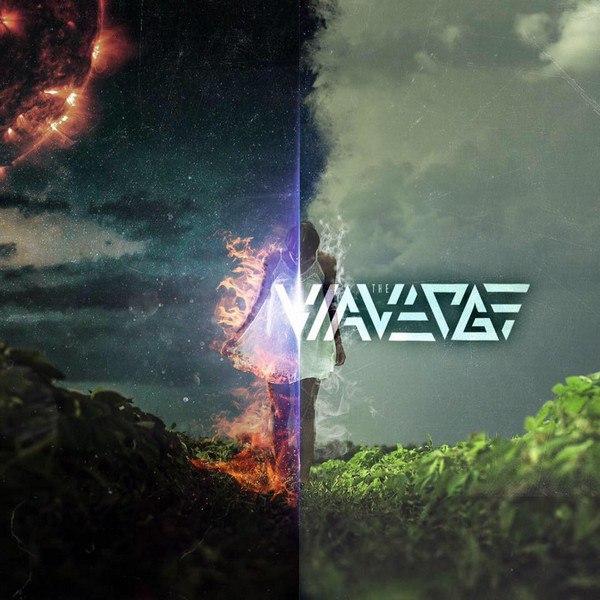 Via the Verge - Silenced [new track] (2015)