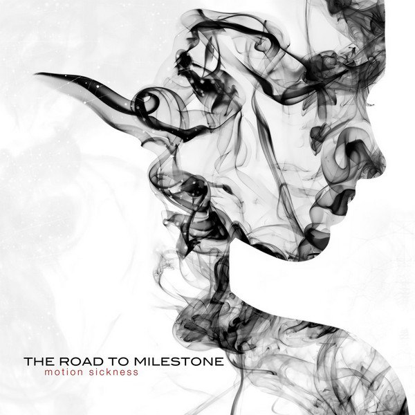 The Road to Milestone - Motion Sickness (2015)