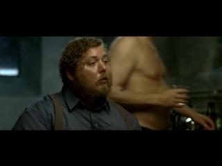 Адамовы яблоки (2005) [HD]
