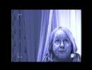 Глаза Ольги Корж 2 серия