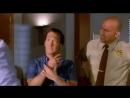 Wielki Stach (Big Stan) 2007 Cały film PL