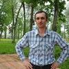 Vyacheslav Prokudin