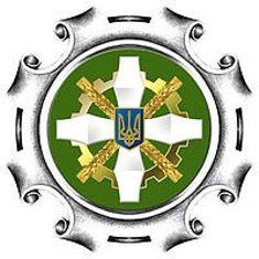 Управління Пенсійного фонду України у м. Хмельницькому інформує про зміни до пенсійного законодавства