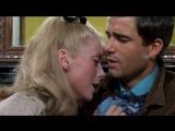 Michel Legrand «Les Parapluies De Cherbourg» 1964, Danielle Licari, la voix chantée de Geneviève/José Bartel, la voix chantée de