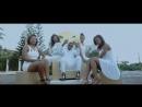 Numerica - La Magie (HD) (2015) (Камерун) (Afro-Pop) (Хит Бомба)