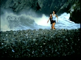 Delerium feat. Sarah McLachlan - Silence (Airscape Mix) /2000/