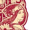 «МАТИЛЬДА» салон красоты