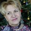Olga Erokhina