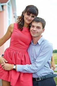 Любовь Рулёва