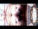 «Webcam Toy» под музыку любимая песня винкс блумикс 6 сезон - Песня Музы. Picrolla