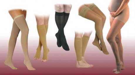 Влияют ли грязевые аппликации при лечении артрита коленей на варикоз на ногах