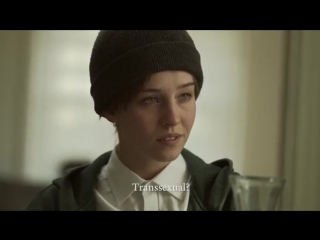 'BOY' - SHORT FILM