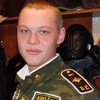 Petr Sorokin