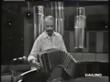 Astor Piazzolla  Gerry Mulligan - Years of Solitude  - Italy 74