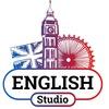 Сеть школ английского языка English Studio