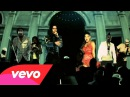 The Black Eyed Peas Don't Lie Official Music Video