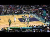[HD] Boston Celtics vs Charlotte Hornets | Full Highlights | March 30, 2015 | NBA Season 2014/15