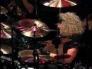 Guns N' Roses - Matt Sorum Drum Solo (Tokyo 1992)