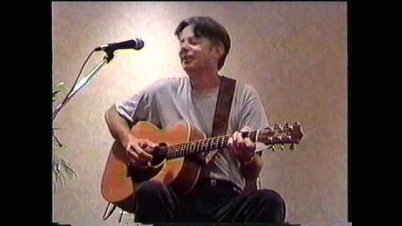 Tommy Emmanuel, Blue Moon, 1999 -Great version.