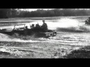 Ford GPA in the Red Army (WW2)