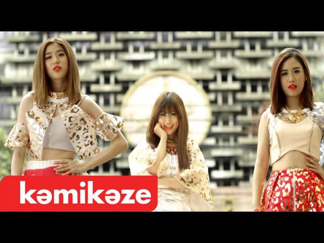 [Official MV] หยิ่ง (Peacock) – Faye Fang Kaew