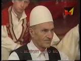 Tahir Drenica - Adem Jashari