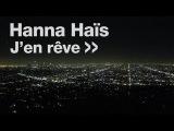Hanna Hais - J'en r