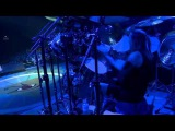Iron Maiden - Flight 666 Full Concert