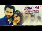 Hindi Movies Youngistaan 2014 Full Movies With English Subtitles Online 720p Hindi