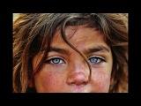 History of the Kurdish Aryan Race (Proto indo-European )