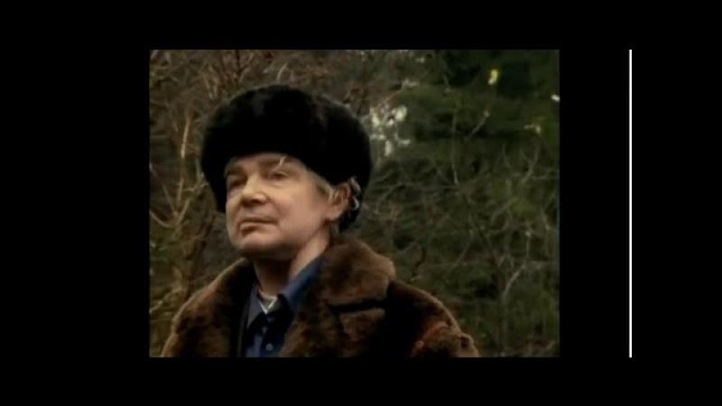 Mosca - Petuškì [Москва - Петушки] : Un viaggio con Venedikt Erofeev (SUB ITA)