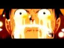 Ван Пис _ One Piece - Клип AMV пожалуйста смотрите до конца