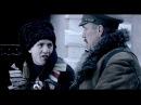 Михаил Булгаков - Белая гвардия 2012 эпизод из фильма последний бой полковника Най-Турса