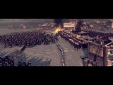 Total War Attila ~ Viking Forefathers Culture Pack