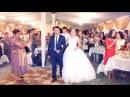 Инал и Залина (ногайская свадьба)