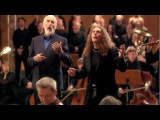 Rhapsody of Fire - Christopher Lee Magic of Wizard's Dream Lyrics
