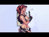 8 Video Game Porn Parodies You Never Knew Existed